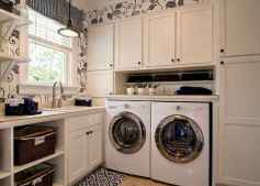 110 Best Laundry Room Design And Decor Ideas (39)