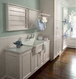 110 Best Laundry Room Design And Decor Ideas (49)