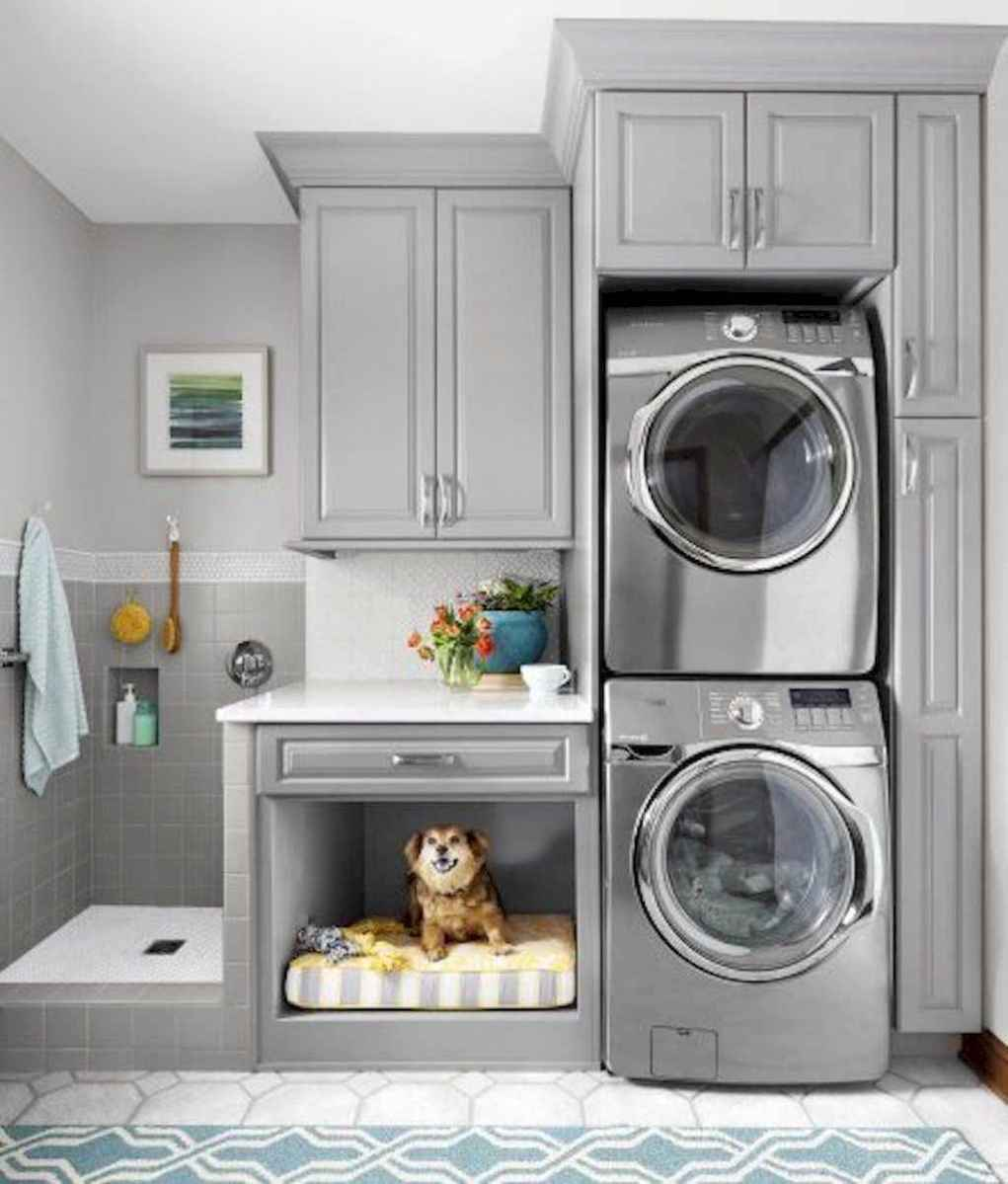 110 Best Laundry Room Design And Decor Ideas (8 ...
