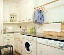 110 Best Laundry Room Design And Decor Ideas (9)