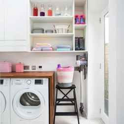 110 Best Laundry Room Design And Decor Ideas (97)