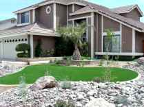 35 Beautiful Frontyard Landscaping Design Ideas and Remodel (25)