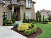 35 Beautiful Frontyard Landscaping Design Ideas and Remodel (3)