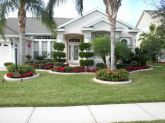 35 Beautiful Frontyard Landscaping Design Ideas and Remodel (4)