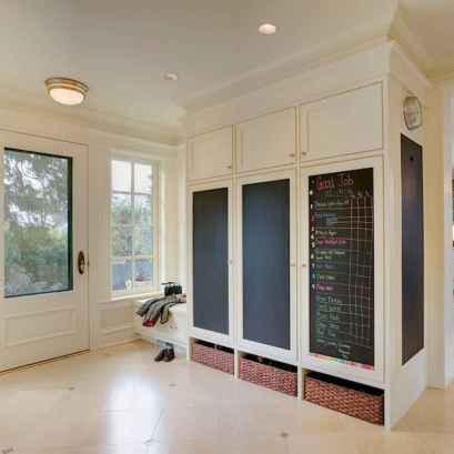 65 Cool Mudroom Design Ideas and Remodel (23)
