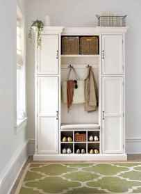 65 Cool Mudroom Design Ideas and Remodel (48)