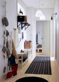 65 Cool Mudroom Design Ideas and Remodel (50)