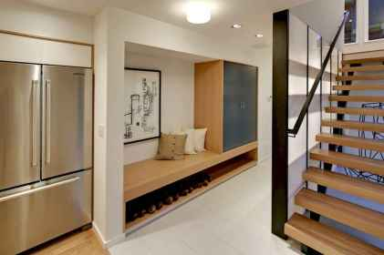 65 Cool Mudroom Design Ideas and Remodel (6)