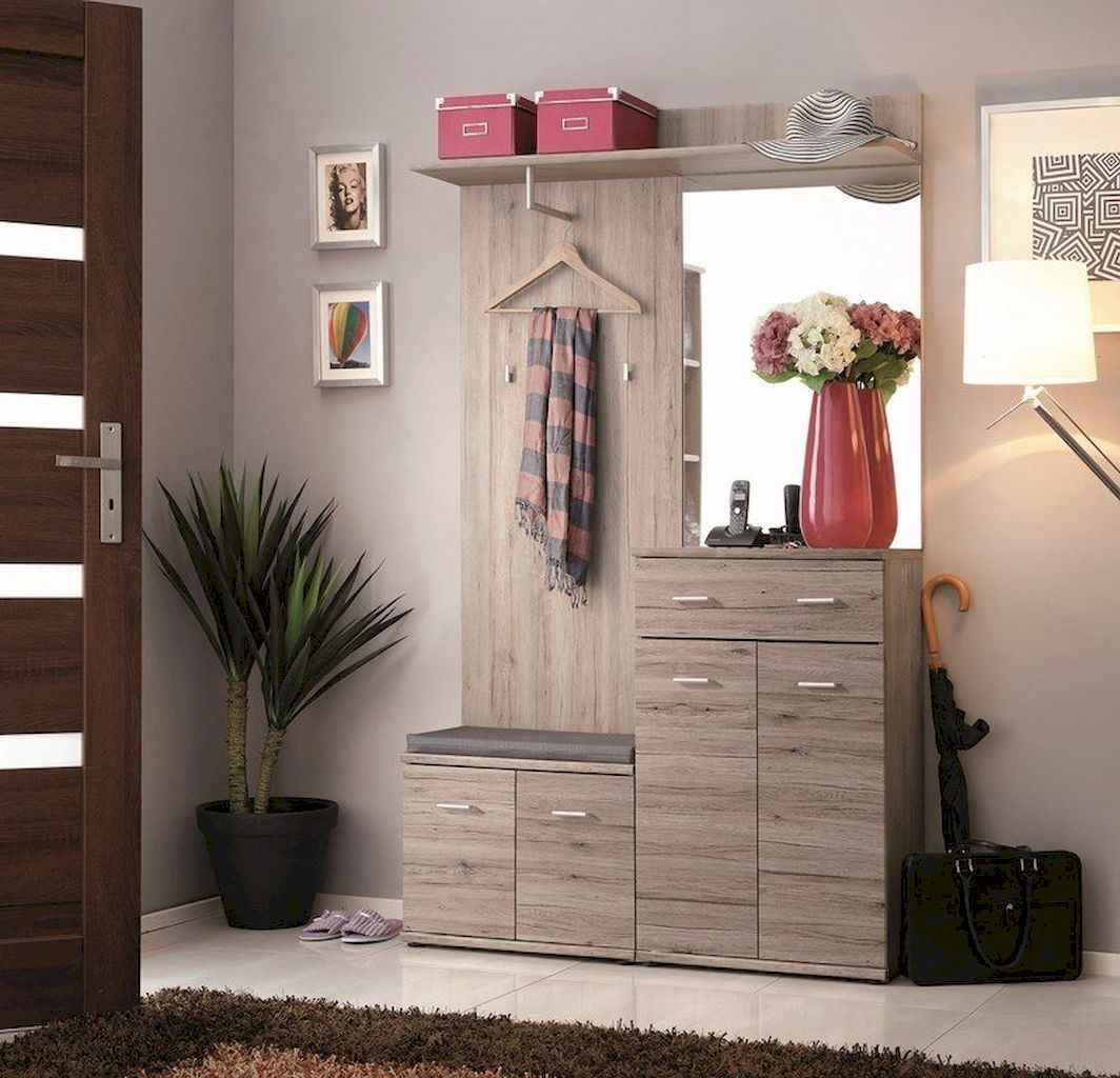 65 Cool Mudroom Design Ideas and Remodel (9)