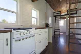 71 Best Small And Unique Tiny House Living Design Ideas (29)