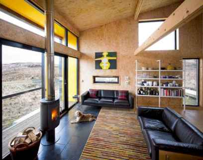 71 Best Small And Unique Tiny House Living Design Ideas (55)