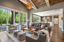 73 Best Outdoor Rooms Design And Decor Ideas (20)