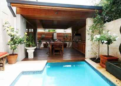 73 Best Outdoor Rooms Design And Decor Ideas (3)