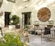 73 Best Outdoor Rooms Design And Decor Ideas (5)