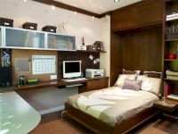 78 Best Small Bedroom Design And Decor Ideas (2)