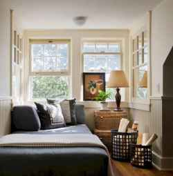 78 Best Small Bedroom Design And Decor Ideas (22)