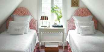 78 Best Small Bedroom Design And Decor Ideas (39)