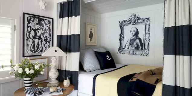 78 Best Small Bedroom Design And Decor Ideas (40)