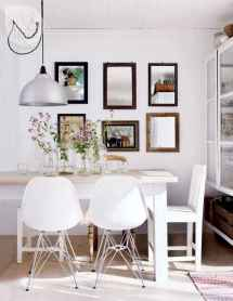100 Awesome Vintage Dining Table Design Ideas Decorations And Remodel (37)
