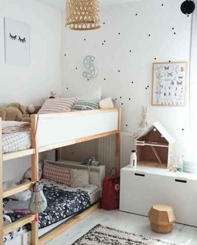 60 Gorgeous College Dorm Room Decorating Ideas And Makeover (37)