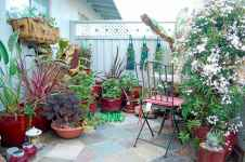 60 Gorgeous Container Gardening Ideas Decorations And Makeover (22)