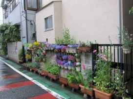 60 Gorgeous Container Gardening Ideas Decorations And Makeover (35)