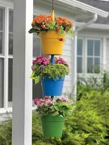 60 Gorgeous Container Gardening Ideas Decorations And Makeover (37)
