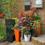 60 Gorgeous Container Gardening Ideas Decorations And Makeover (48)