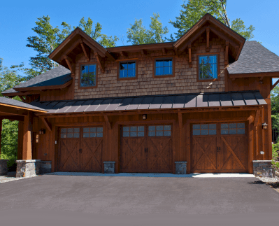 60 Rustic Log Cabin Homes Plans Design Ideas And Remodel (1)