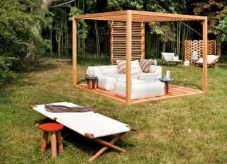 60 Stunning DIY Pergola Design Ideas And Remodel (38)