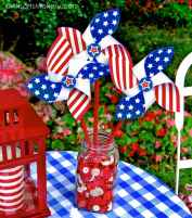 80 DIY America Independence Day Decor Ideas And Design (12)