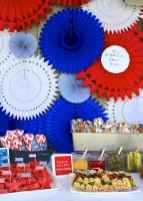 80 DIY America Independence Day Decor Ideas And Design (13)