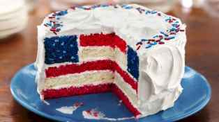 80 DIY America Independence Day Decor Ideas And Design (17)