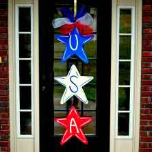 80 DIY America Independence Day Decor Ideas And Design (32)