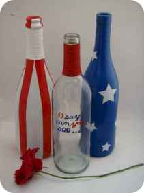 80 DIY America Independence Day Decor Ideas And Design (37)