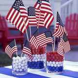 80 DIY America Independence Day Decor Ideas And Design (48)