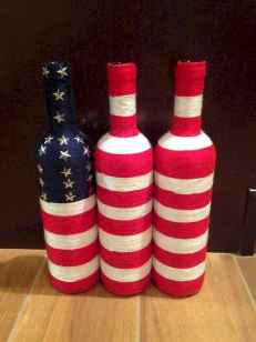 80 DIY America Independence Day Decor Ideas And Design (5)