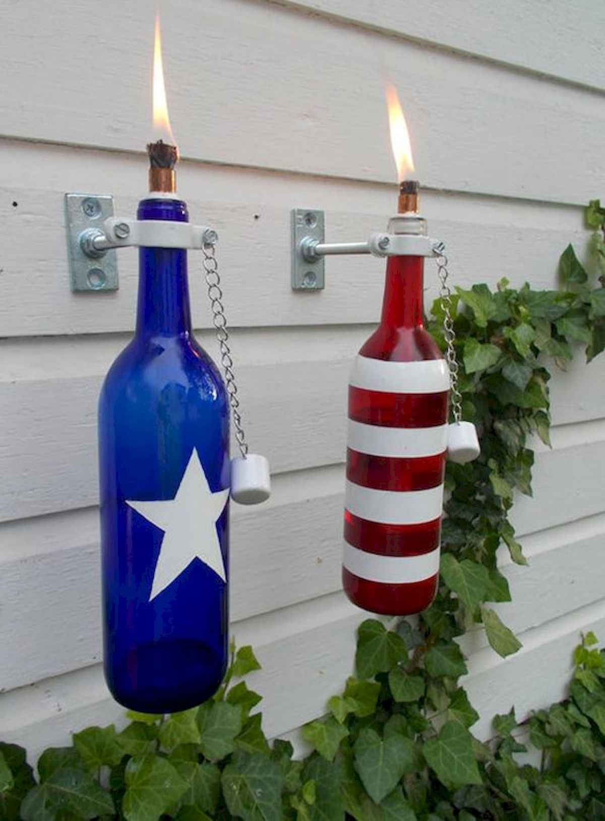 80 DIY America Independence Day Decor Ideas And Design (50)