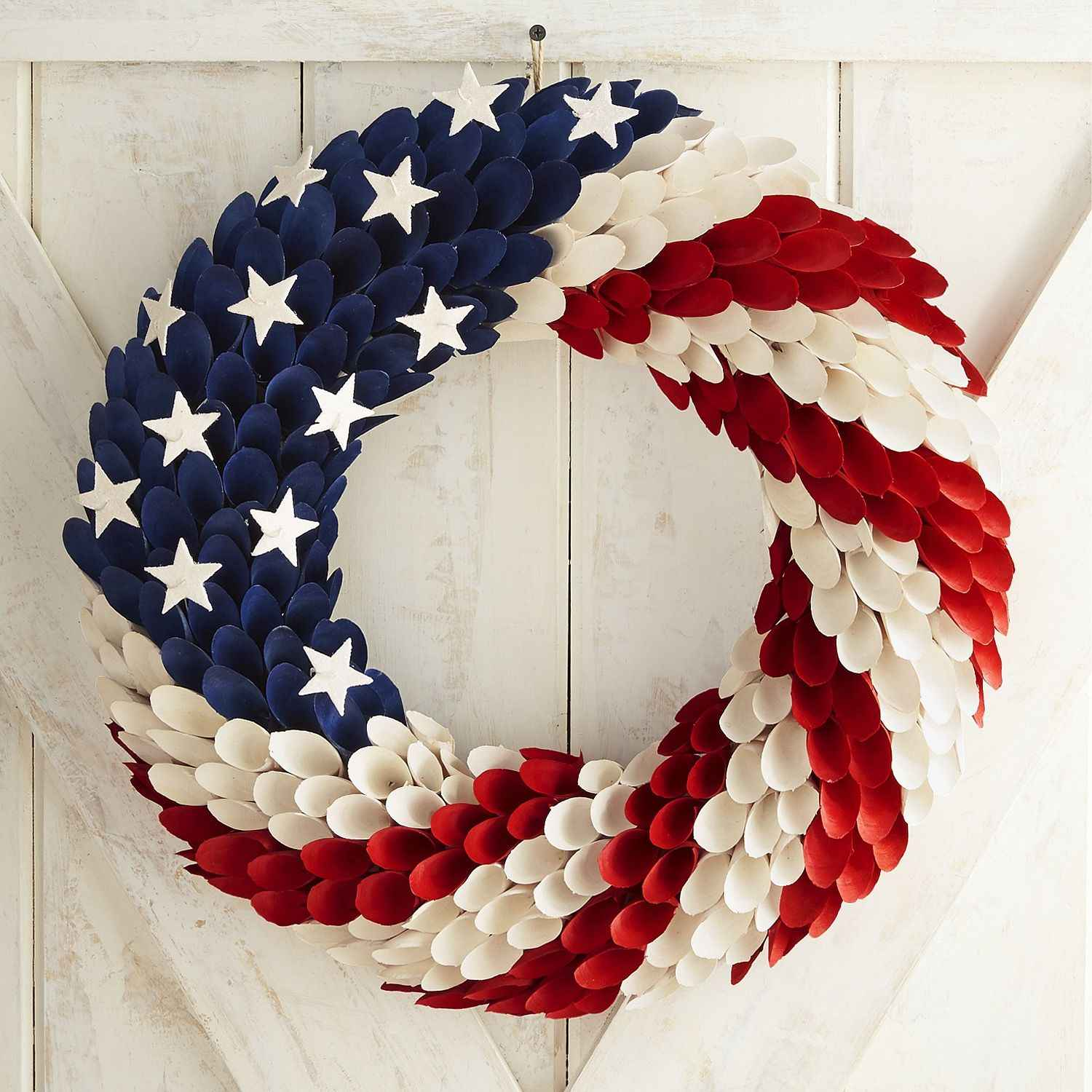 80 DIY America Independence Day Decor Ideas And Design (52)