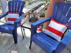 80 DIY America Independence Day Decor Ideas And Design (73)
