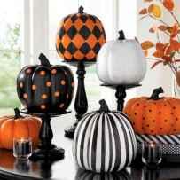 40 Creative DIY Halloween Ideas Decorations On A Budget (14)