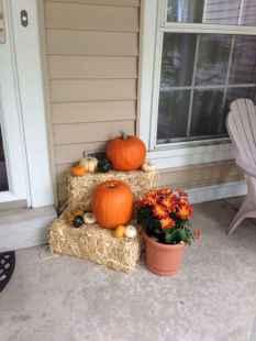 40 Creative DIY Halloween Ideas Decorations On A Budget (35)