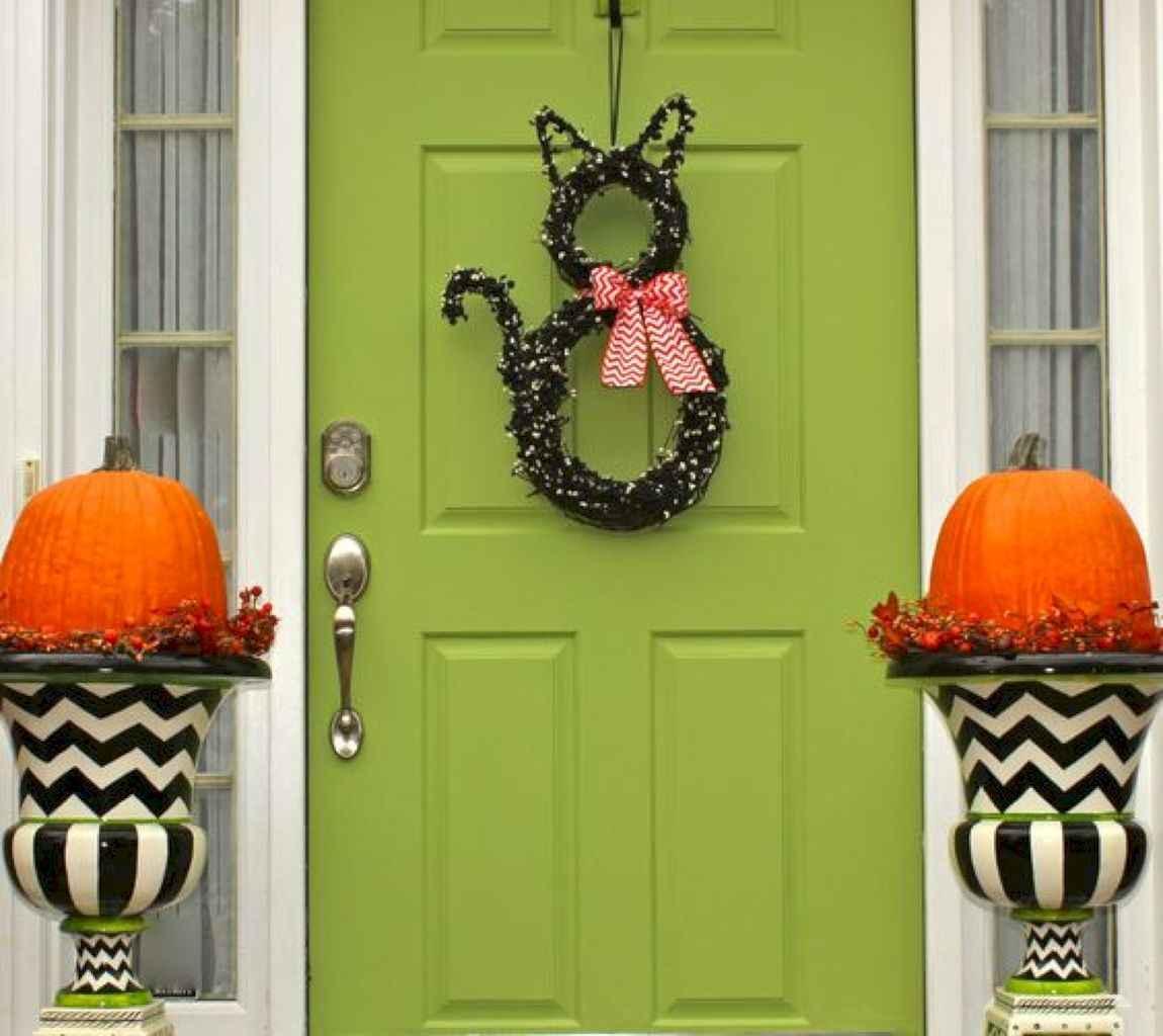 40 Creative DIY Halloween Ideas Decorations On A Budget (37)