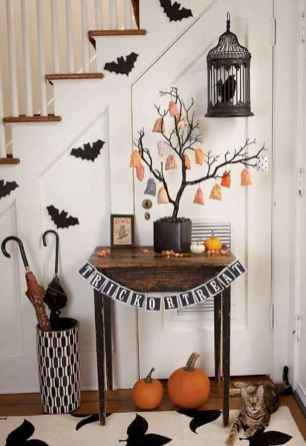 40 Creative DIY Halloween Ideas Decorations On A Budget (40)
