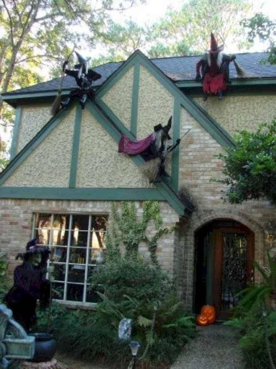 40 Creative DIY Halloween Ideas Decorations On A Budget (41)