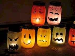 40 Creative DIY Halloween Ideas Decorations On A Budget (8)
