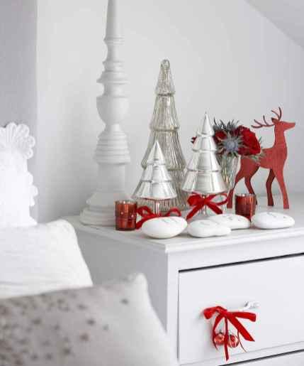 50 Creative and Easy DIY Christmas Decor Ideas And Design (18)