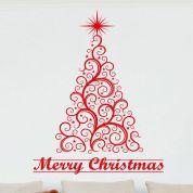 50 Creative and Easy DIY Christmas Decor Ideas And Design (2)