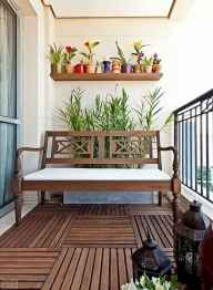 100 Beautiful DIY Pots And Container Gardening Ideas (23)