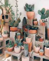 100 Beautiful DIY Pots And Container Gardening Ideas (50)